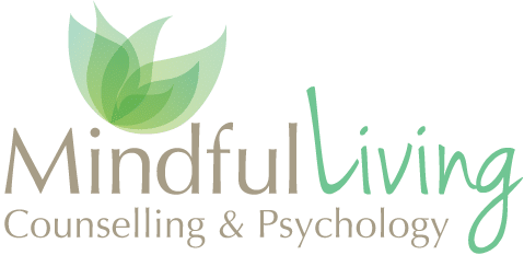 Mindful living counselling